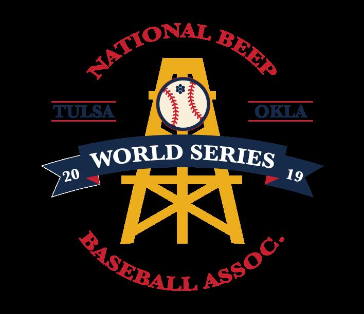 Tulsa Ok Time Zone >> 2019 World Series National Beep Baseball Association